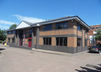 Thumbnail Office to let in Moor Park Business Centre, Thornes Moor Road, Wakefield