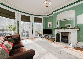 Powis Square, Brighton, East Sussex BN1. 6 bed terraced house for sale
