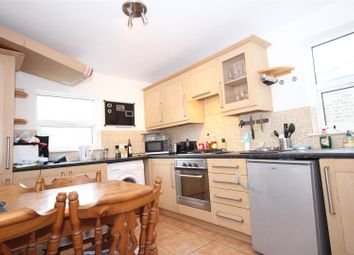 Thumbnail 1 bed flat for sale in Bolton Road, Harlesden