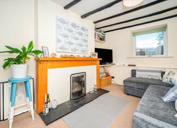 Thumbnail 2 bed end terrace house for sale in Bedford Street, Bere Alston, Yelverton