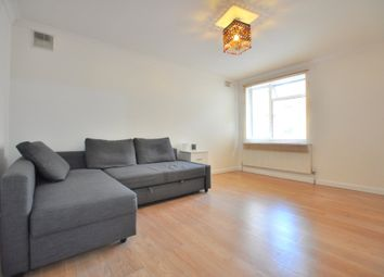 Thumbnail 2 bed flat to rent in Redchurch Street, London