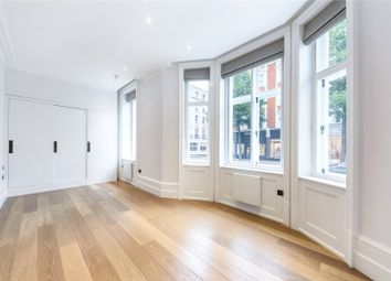 Property to rent in Cadogan Gardens, Sloane Square, London SW3
