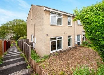 4 bed property to rent in Blackmore Drive, Bath BA2