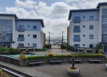 3 bed town house for sale in Norton Way, Poole BH15