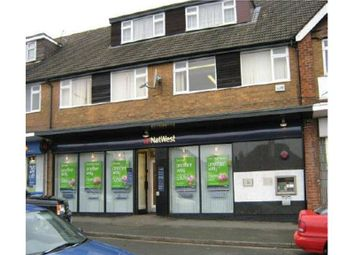 Thumbnail Retail premises to let in 491, Otley Road, Leeds, West Yorkshire, UK