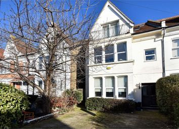 Thumbnail 1 bed flat for sale in Genesta Road, Westcliff-On-Sea, Essex