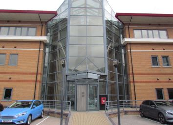 1 bed flat to rent in Mondial Way, Harlington UB3