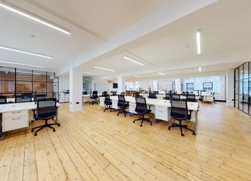 Thumbnail Office to let in Little Russell Street, London