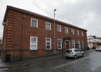Thumbnail Retail premises to let in Rochdale Road, Shaw, Oldham