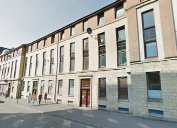 Thumbnail 2 bed flat for sale in 148, Oxford Street, 1-2, City Centre, Glasgow G59Jg G5, City Centre, Glasgow,