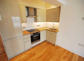 Thumbnail 1 bedroom studio to rent in Grainger Street, Newcastle Upon Tyne