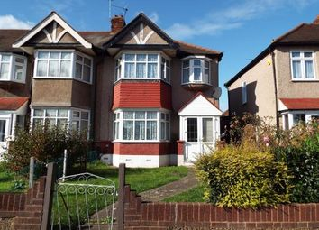 3 bed semi-detached house for sale in Bullsmoor Gardens, Waltham Cross EN8