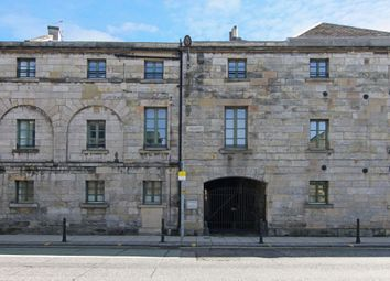Thumbnail 2 bedroom flat for sale in 104 Great Junction Street, Leith, Edinburgh