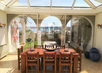 Thumbnail 1 bed villa for sale in Martinhal, Sagres, Vila Do Bispo, West Algarve, Portugal