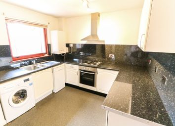 2 bed flat for sale in Paris Street, Grangemouth FK3
