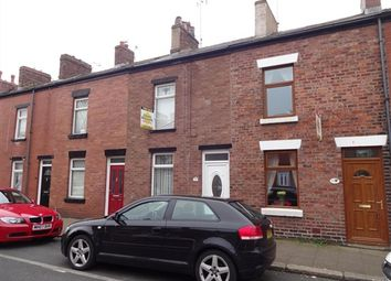 2 bed property for sale in St Vincent Street, Barrow In Furness LA14