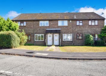 Thumbnail 2 bed terraced house for sale in Isenburg Way, Hemel Hempstead