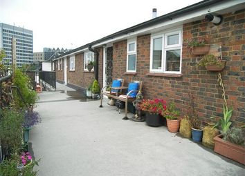 Thumbnail 2 bed flat for sale in Southgate Road, Potters Bar