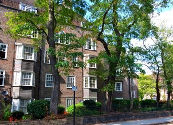 Thumbnail 2 bed flat for sale in Wilson House, Clapham