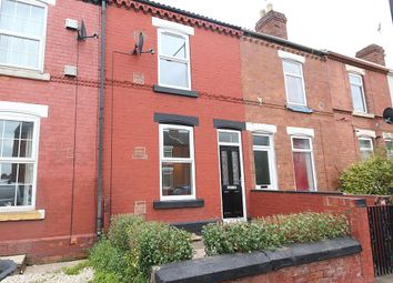 Thumbnail 2 bedroom terraced house for sale in Jubilee Road, Wheatley, Doncaster, South Yorkshire