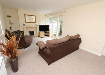 Thumbnail 3 bed end terrace house to rent in Flinkford Close, Walsall