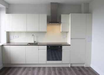 Thumbnail 1 bed flat to rent in Endeavour House, Lyonsdown Road, Barnet