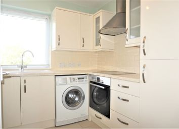 Thumbnail 2 bed flat to rent in Jolive Court, Guildford