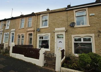 2 bed terraced house for sale in St. Albans Road, Darwen BB3