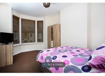 Thumbnail Room to rent in Montague Road, Portsmouth