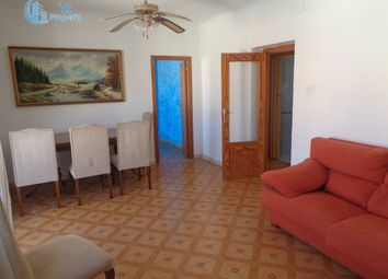 Thumbnail 2 bed apartment for sale in Virgen Del Carmen, Alicante, Spain