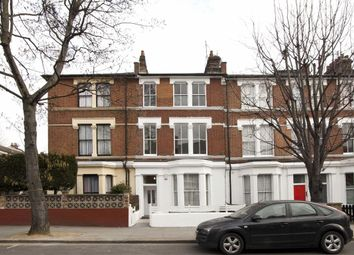 Thumbnail 2 bed flat to rent in St. Helens Gardens, London