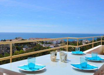 Thumbnail 2 bed apartment for sale in Urb. Riviera Del Sol, 29649 Mijas, Málaga, Spain