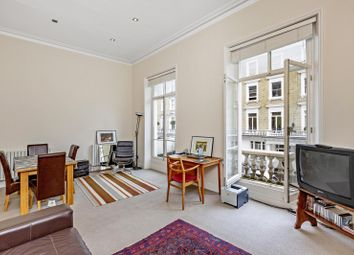 1 bed property to rent in Harcourt Terrace, London SW10