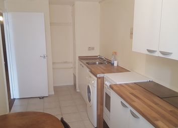 Thumbnail 2 bed flat to rent in Plowman Tower, Westlands Drive, Oxford