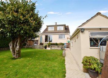 Thumbnail 3 bed detached bungalow for sale in Borough Park Road, Paignton, Devon