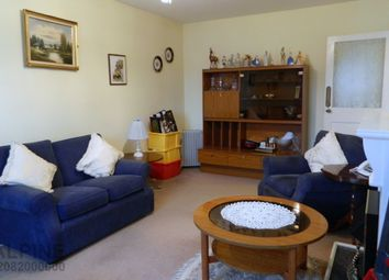 Thumbnail 1 bedroom flat for sale in Oxleys Road, London