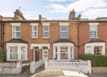 5 bed property to rent in Littleton Street, London SW18