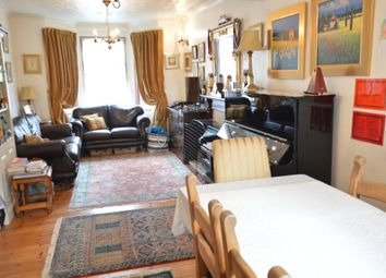 Thumbnail 3 bed semi-detached house to rent in Montague Road, Slough