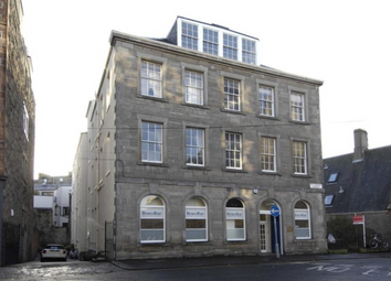 Thumbnail 2 bed flat to rent in St Stephen Street, Edinburgh EH3,