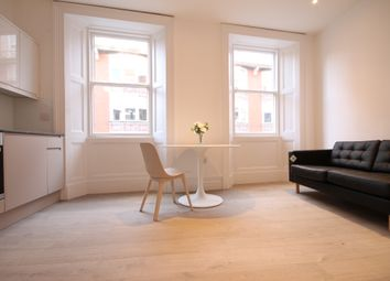 Thumbnail 1 bedroom flat to rent in Dean Street, City Centre, Newcastle Upon Tyne