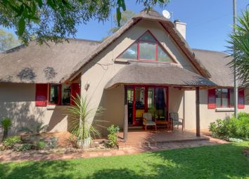 Thumbnail Cottage for sale in Papenfus Drive, Beaulieu, Midrand, Gauteng, South Africa