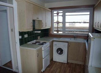 Thumbnail 2 bed flat to rent in Shetland Place, Kirkcaldy, Fife