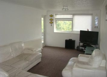 Thumbnail 1 bedroom flat for sale in The Gables, Heston