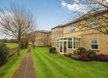 Thumbnail 1 bed flat for sale in Stanley Terrace, Knutsford Road, Alderley Edge
