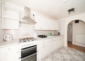 Thumbnail 2 bed detached house to rent in Waverley Gardens, London