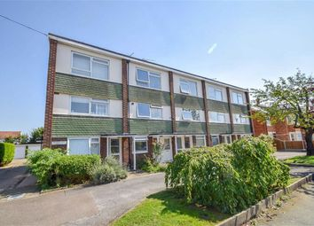 Thumbnail 1 bed flat to rent in Salisbury Road, Leigh-On-Sea, Essex