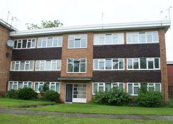Thumbnail 2 bed flat to rent in Abdon Avenue, Selly Oak, Birmingham