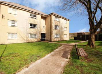 Thumbnail 2 bedroom flat for sale in Greg House, Lancaster, Lancashire