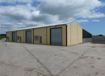 Thumbnail Light industrial to let in Downslade Business Units, Long Sutton, Langport, Somerset