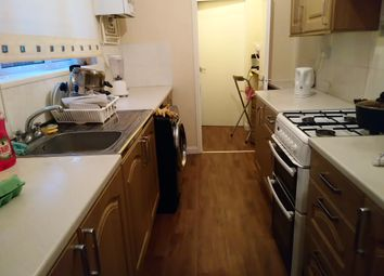 Thumbnail 3 bed property to rent in Northfield Road, Coventry